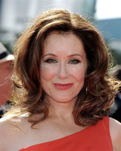 mary mcdonnell hair treatment 28 best mary mcdonnell images on pinterest mary