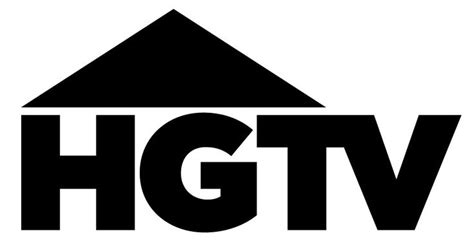 hgtv home and garden tv it s logo hgtv