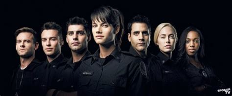 wallpaper rookie blue rookie blue images rookie blue season 3 cast