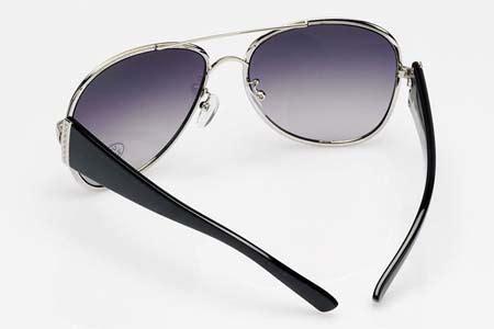 Kaca Mata Uv Anti Matahari Tips Memilih Sunglasses Olvista