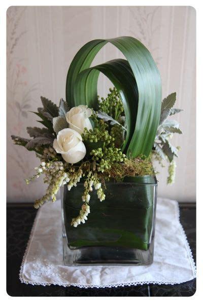 imagenes uñas originales mejores 4235 im 225 genes de ua flowers en pinterest