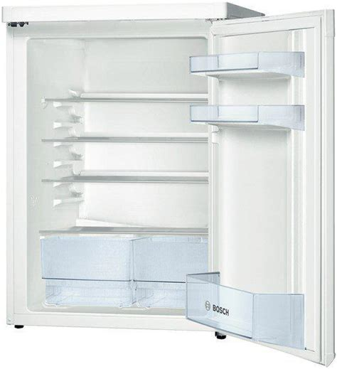 smeg marktplaats marktplaats tafelmodel koelkast msnoel