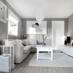 beautiful gray living rooms 99 beautiful white and grey living room interior decoration for house