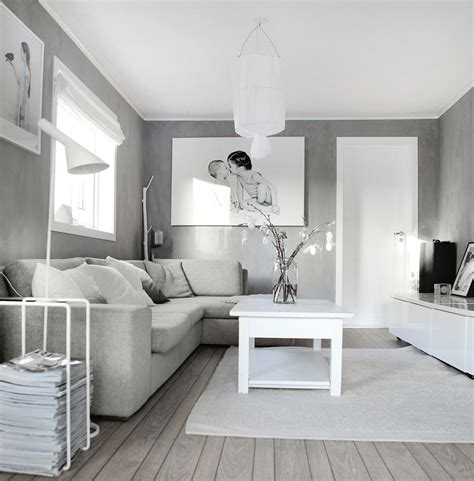 beautiful grey living rooms 99 beautiful white and grey living room interior decoration for house