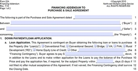 how to buy a house contingent on selling yours understanding the finance contingency in washington state findwell