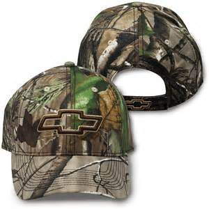 camo chevy hat camo chevy cap chevymall