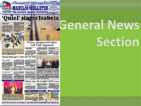 local and foreign news section meaning local and foreign news section meaning 28 images