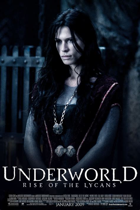 film underworld rise of the lycans online subtitrat underworld rise of the lycans 2009 tamil movie watch