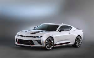 new chevy cars new chevy camaro concept car models 2017 2018