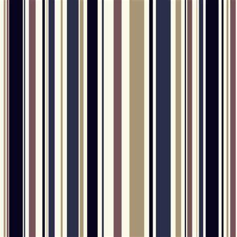 Orange Black Design stripes vertical brown background image for website or