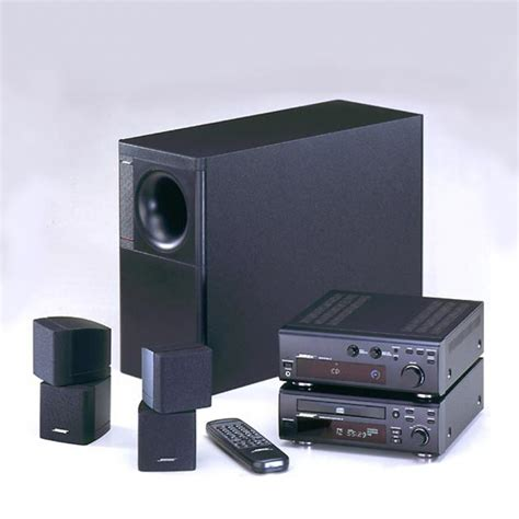home theater systems houston okayimage
