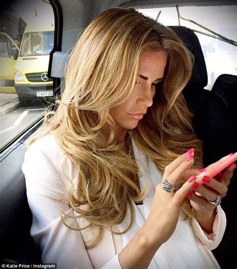 trophy wife hairstyles 107 best trophy wife goals images on pinterest