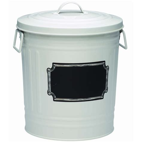 storage containers small chalkboard storage container small in storage tubs and