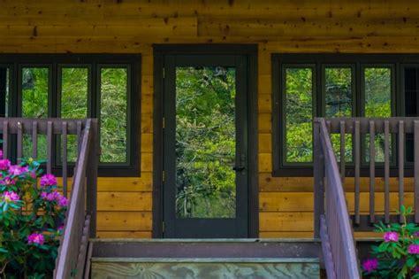choose   doors   home exterior