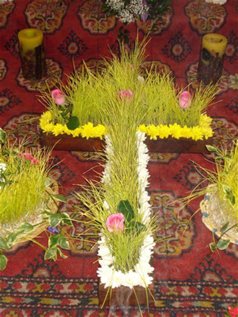i giardini di adone i riti della settimana santa a mistretta il di