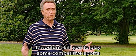 Wedding Crashers You Deserve Somebody Great by The Best Of 14 Wedding Crashers Quotes With Images Quotes