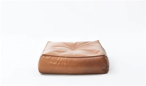 jardan ottoman furniture jardan for the home pinterest ottomans