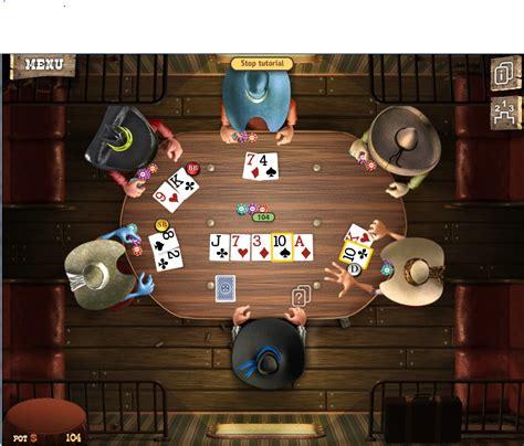 governor of poker free download full version crack governor poker 2 premium edition