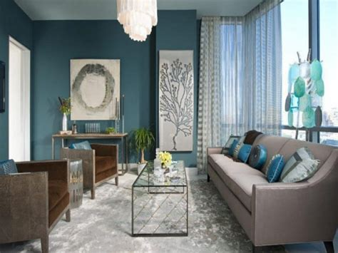 article home decor articles with s living room tag pictures on a sparkling s