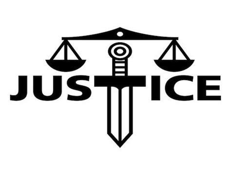 avvocato d ufficio gratuito patrocinio gratuito patrocinio nel processo penale