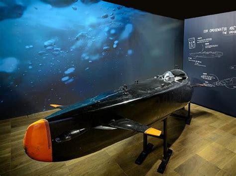 scheepvaartmuseum gamechangers exposities in amsterdam april 2018 your little black