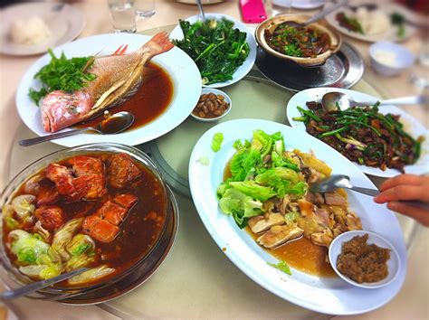 Garden City Seafood by Faith 2 Eat N Travel Gold City Seafood