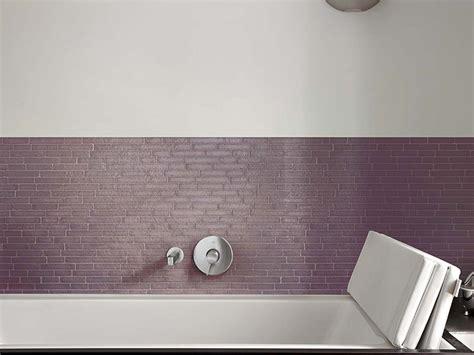 vendita vasche da bagno vendita e montaggio di vasche da bagno a brescia