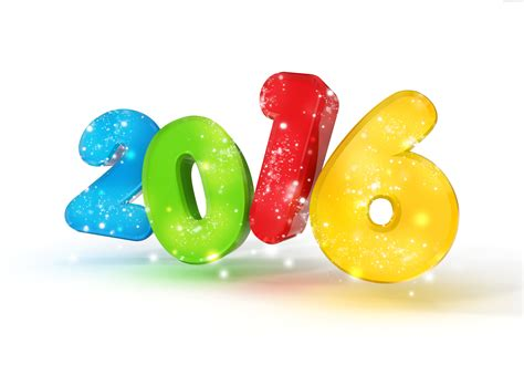 new year 2016 year of the new year 2016 psdgraphics