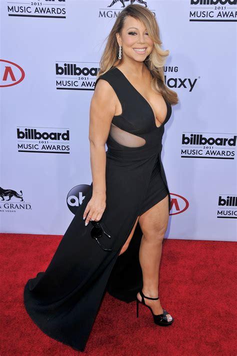 mariah carey s billboard music awards makeup pret a reporter mariah carey 6 hot celebs home