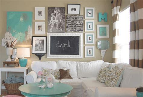 20 amazing affordable kitchen decorating ideas 20 amazing cheap home decor ideas