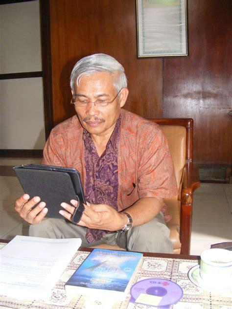 Rafani Syar I pertemuan dengan majelis ulama indonesia provinsi jawa
