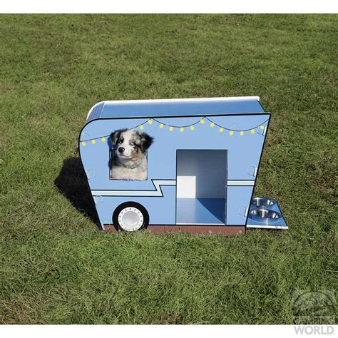 best house dogs to have rv dog house direcsource ltd 100885 pet kennels cing world