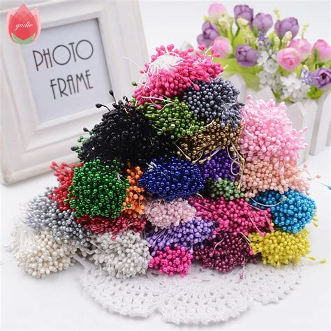 Handmade Artificial Flowers - artificial flowers picture more detailed picture about