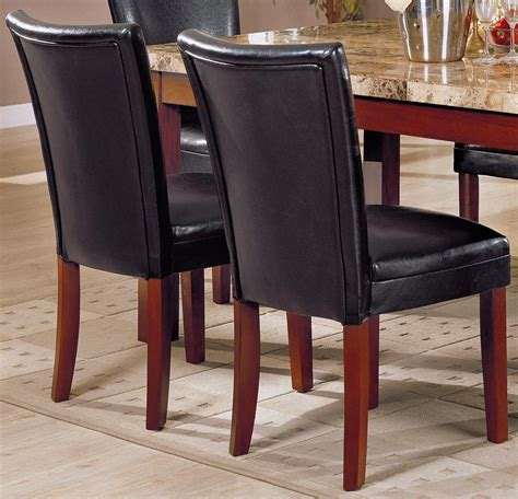dining room chair styles furniture dining chairs styles with creative chair