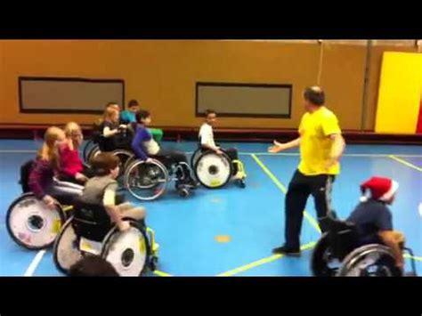 rolstoel kopen haarlem rolstoel rijden ergotherapie opleiding doovi