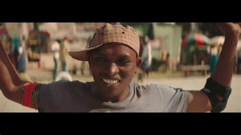 alibaba kenya alibaba s olympic ad kenya ice hockey team dreams big