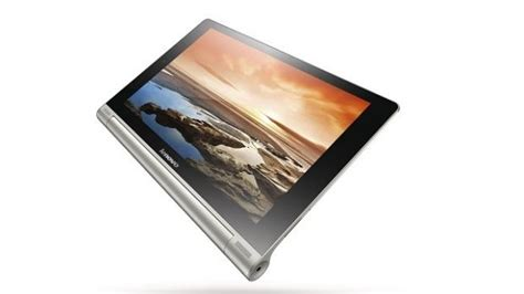 Tablet Lenovo Kitkat android 4 4 kitkat update for lenovo tablets causing netflix issue but there s a fix