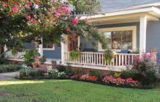 beautiful scenery landscaping ideas for front of house small backyard landscaping ideas