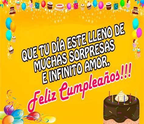 imagenes de cumpleaños feliz sobrina sorprendentes imagenes de feliz cumplea 241 os sobrina mas