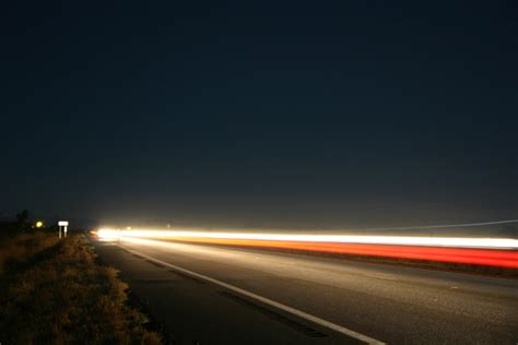 bright lights lights light trail photo tips photostockplus