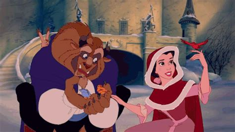 download something there beauty and the beast mp3 something there beauty and the beast fan art 38779498