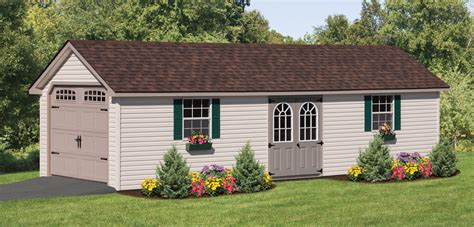 Cost To Build A Garage Yourself by Timber Sheds Storage Containers Target Quality Built
