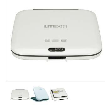 Wifi Eksternal Untuk Laptop dvd room untuk netbook notebook laptop eksternal harga galitrik