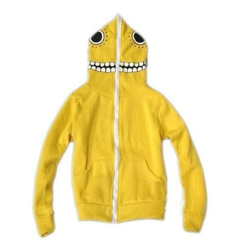 Adventure Time Design Hoodie sweater hoodie adventure time wheretoget