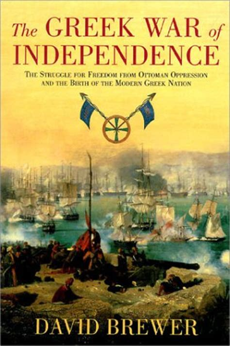 the war of independence books war of independence the struggle for freedom from
