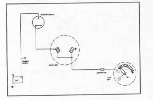 12 volt starter system wiring diagram get free image about wiring diagram
