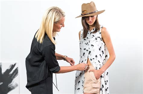 Fashion Stylist Andre J On Lxtv by Auckland S Best Stylists Auckland The List