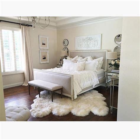 ralph lauren edwardian linen paint color bedroom wall