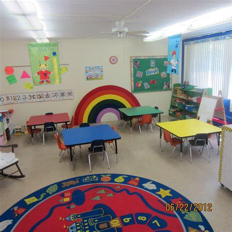section elementary mukwonago pilgrim playmates nursery school mukwonago wi licensed