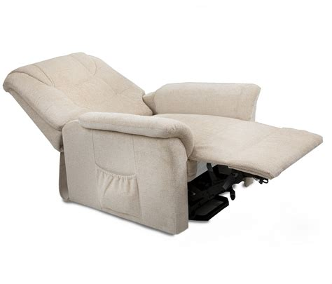 riva rise and recline chair riva dual motor rise and recliner chair elite care direct